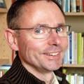 Jürgen Kunellis