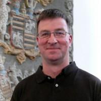 Stefan Maser