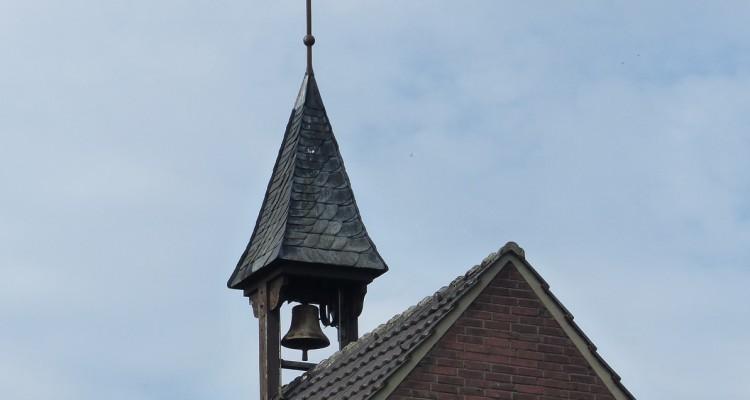 Rheurdt Glockenturm