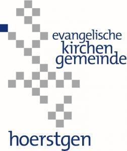 Kirche-Hoerstgen